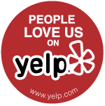 yelp electrician